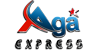 Aga Express LLC
